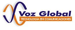 Voz Global Online